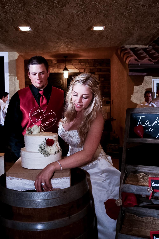 M&Z wedding-224.jpg