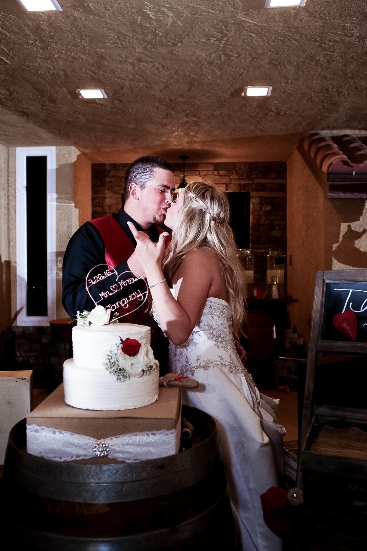 M&Z wedding-226.jpg