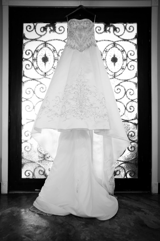 M&Z wedding b&w-2.jpg