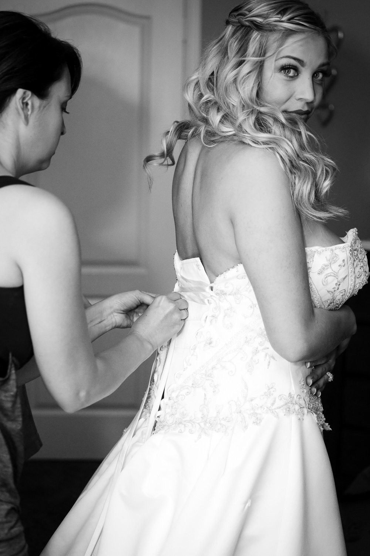 M&Z wedding b&w-14.jpg