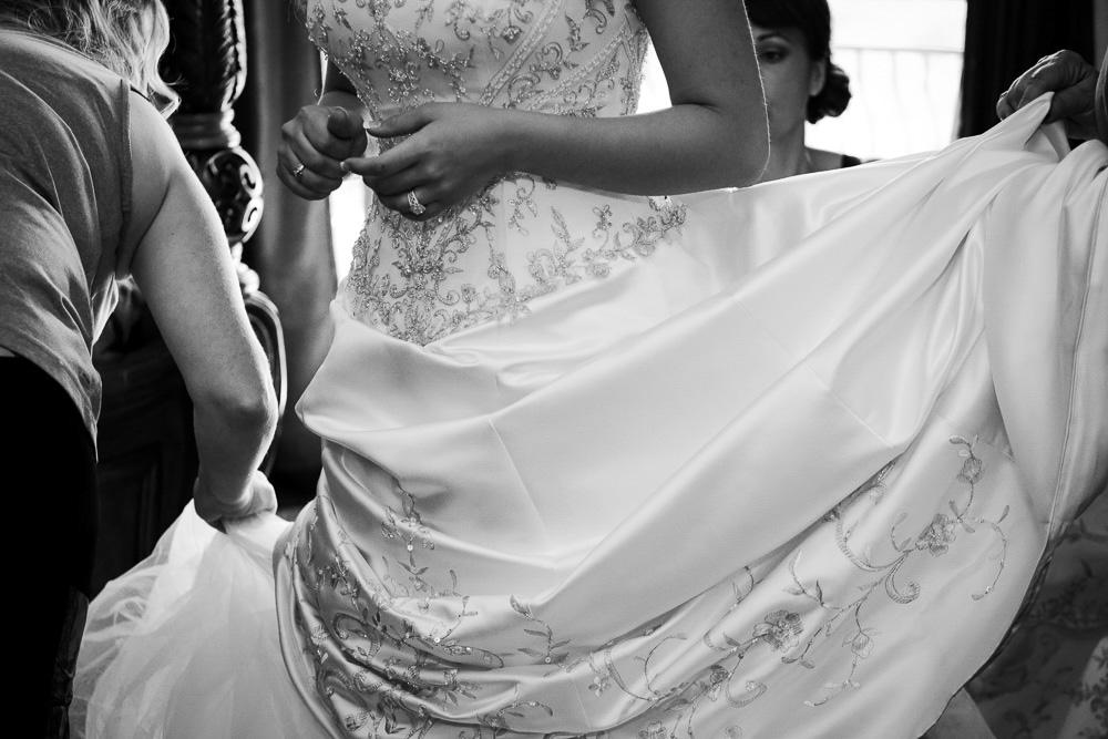 M&Z wedding b&w-16.jpg