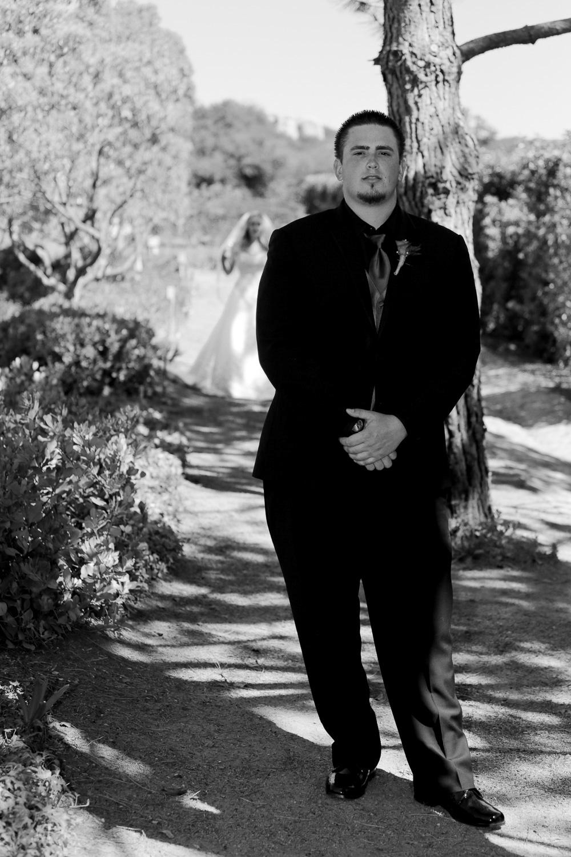 M&Z wedding b&w-23.jpg