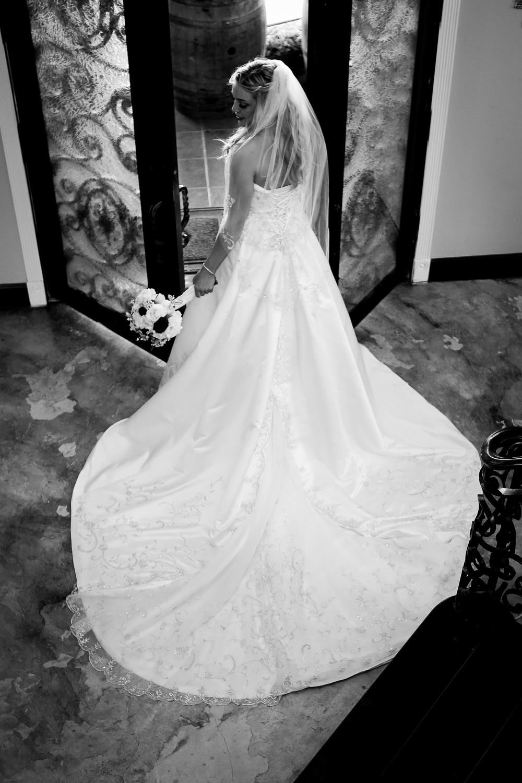 M&Z wedding b&w-22.jpg