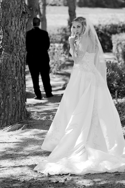 M&Z wedding b&w-24.jpg