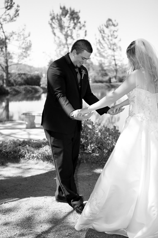 M&Z wedding b&w-25.jpg