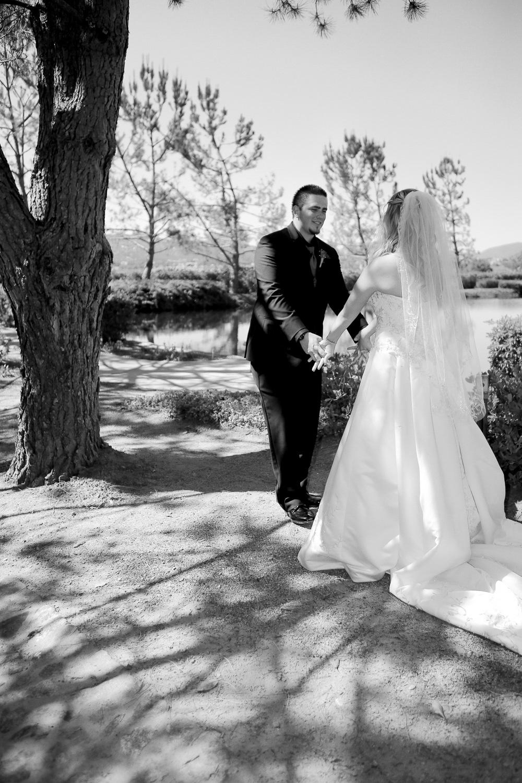 M&Z wedding b&w-26.jpg