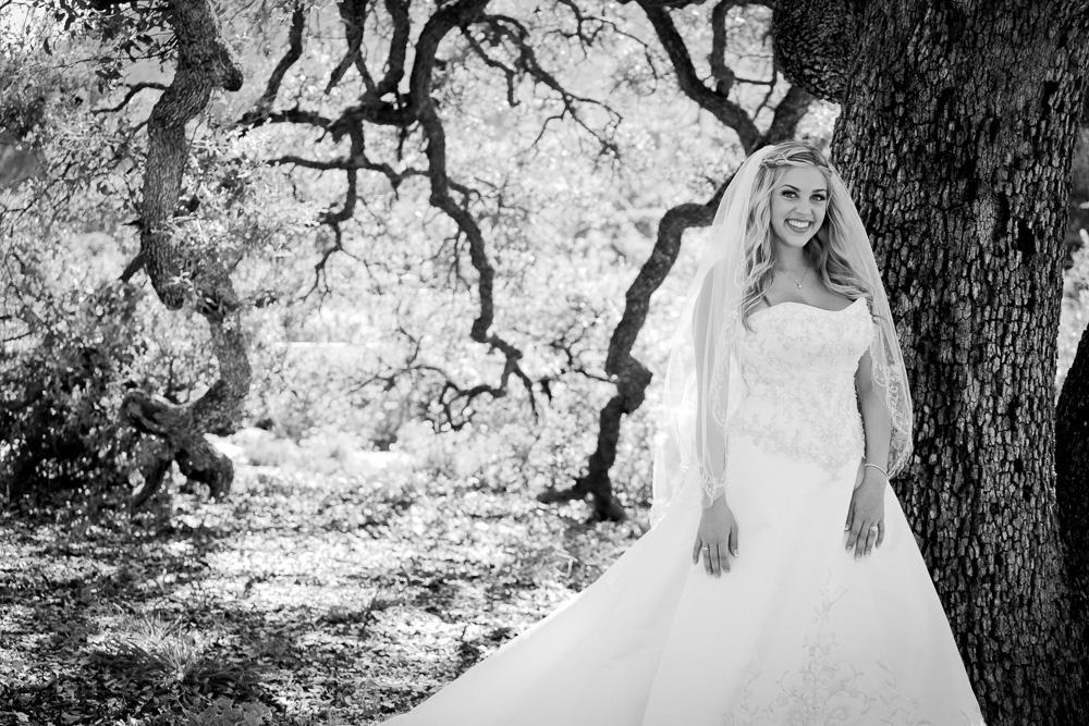 M&Z wedding b&w-28.jpg