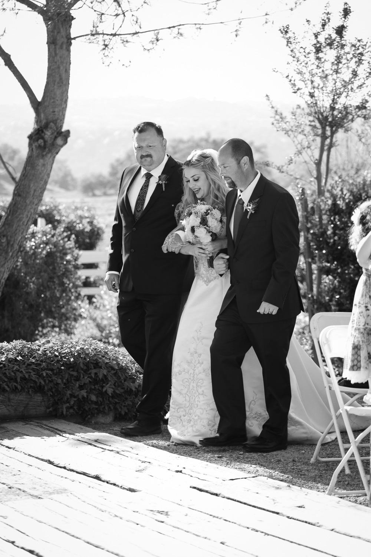 M&Z wedding b&w-32.jpg