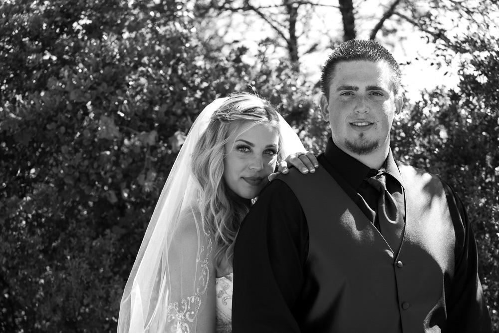 M&Z wedding b&w-31.jpg