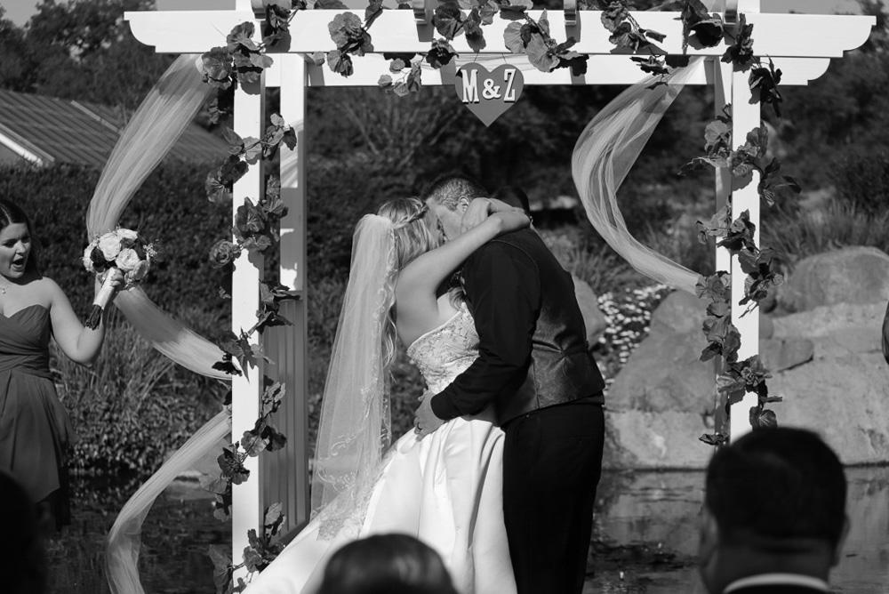 M&Z wedding b&w-33.jpg