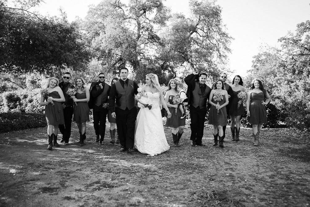 M&Z wedding b&w-35.jpg