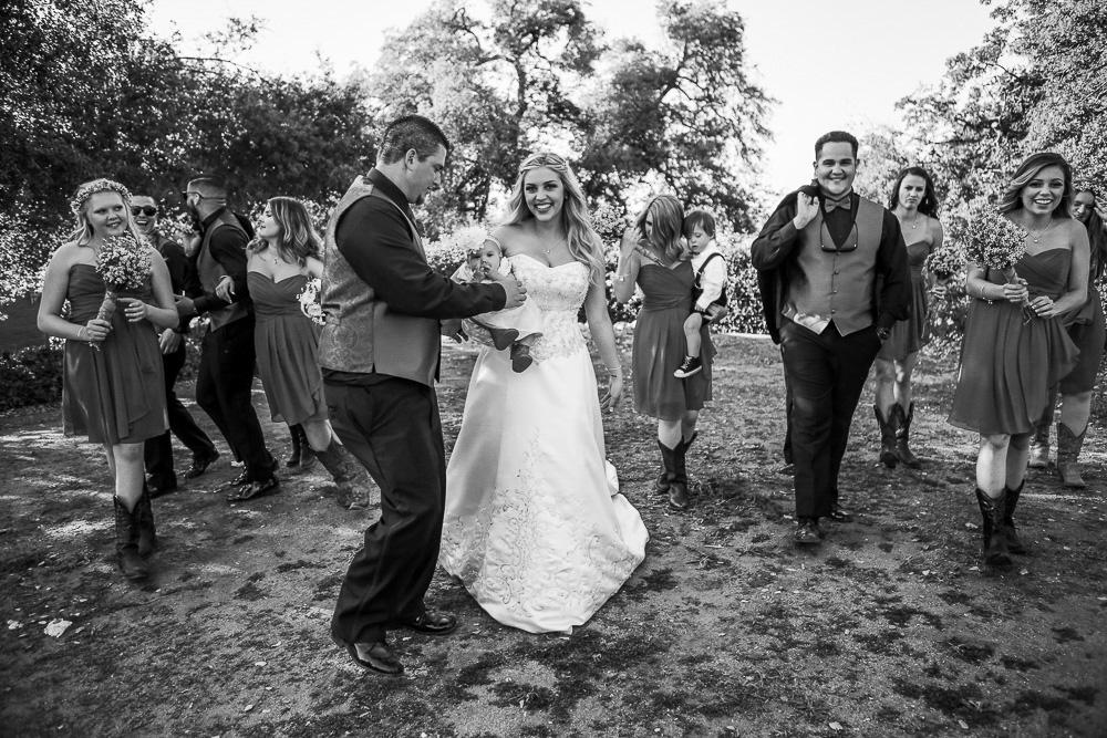 M&Z wedding b&w-36.jpg
