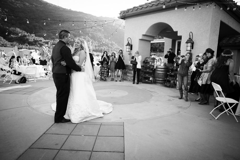 M&Z wedding b&w-39.jpg