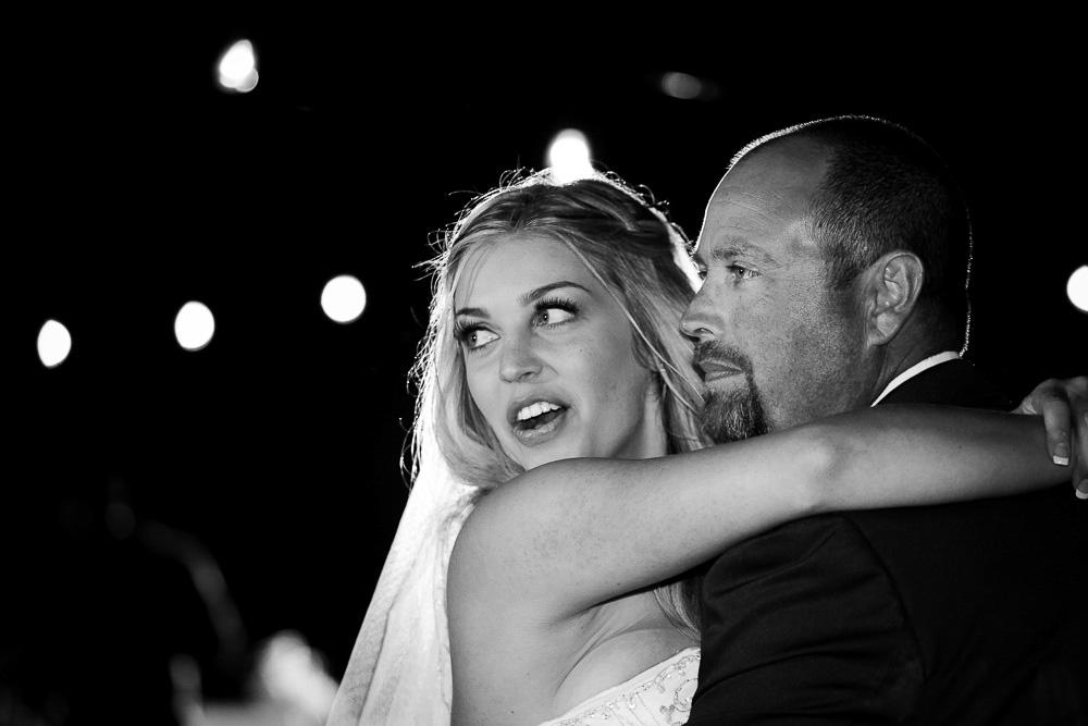 M&Z wedding b&w-41.jpg