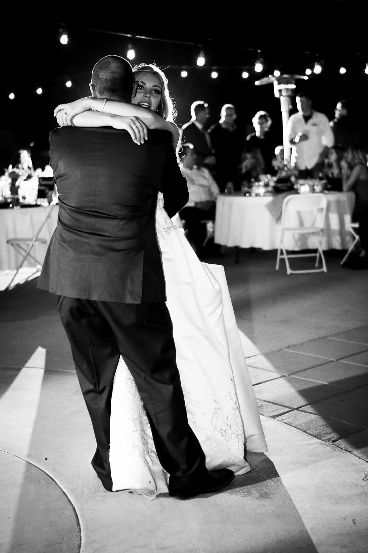 M&Z wedding b&w-43.jpg