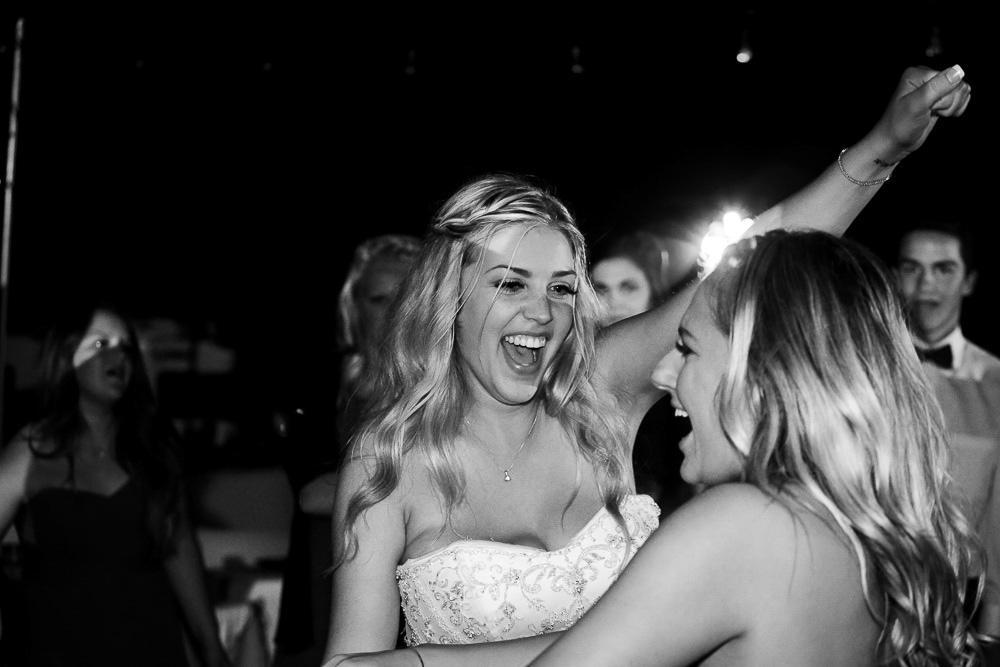 M&Z wedding b&w-49.jpg