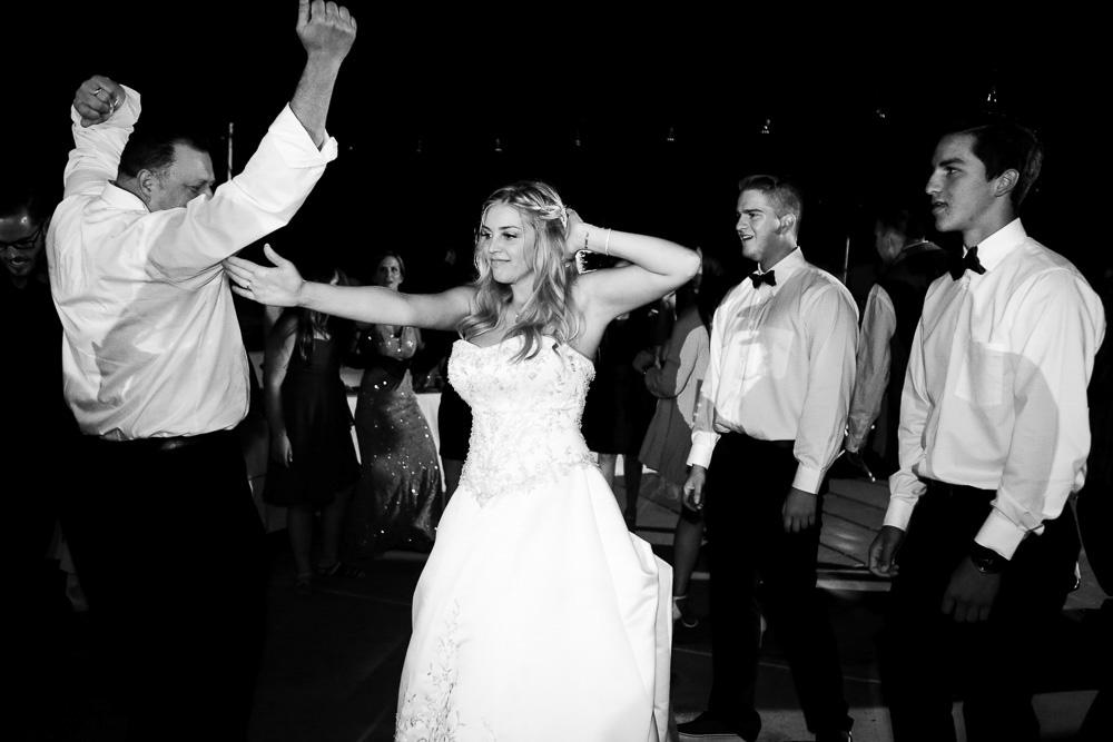 M&Z wedding b&w-51.jpg