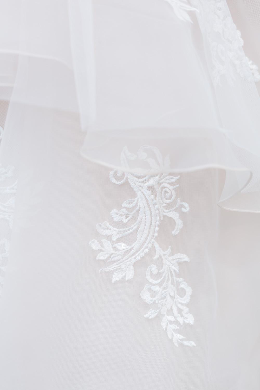 2_Shelby & Jerome (wedding- sneak peek).JPG