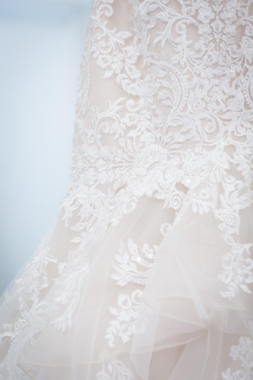 1_Shelby & Jerome (wedding- sneak peek).JPG
