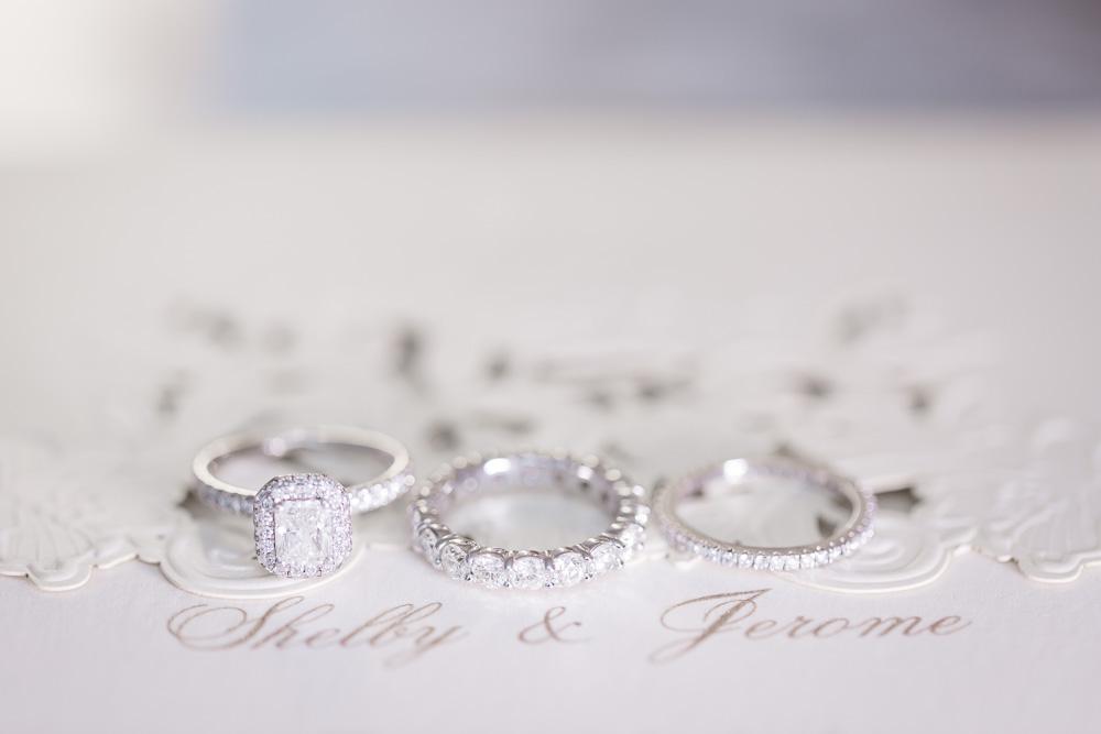 5_Shelby & Jerome (wedding- sneak peek).JPG