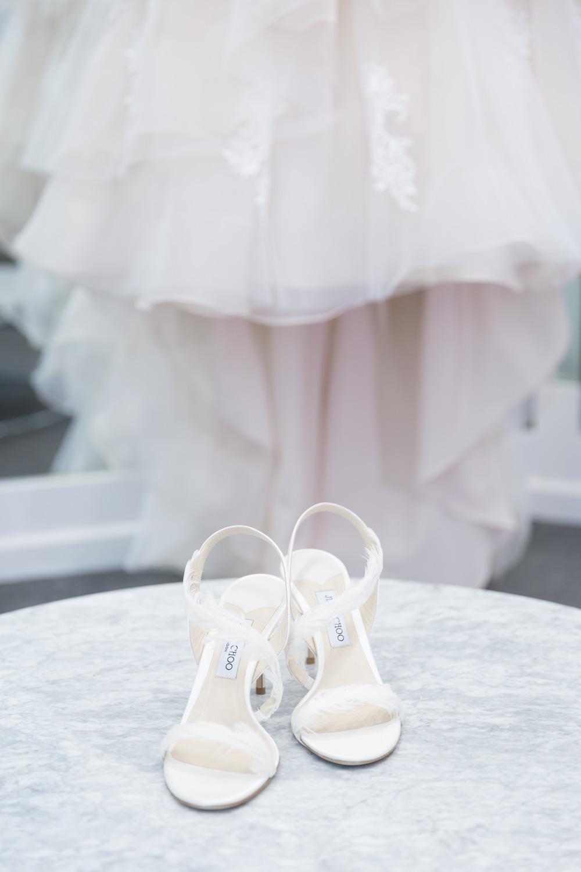 10_Shelby & Jerome (wedding- sneak peek).JPG