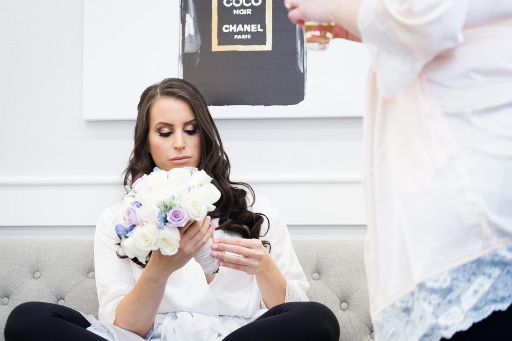 13_Shelby & Jerome (wedding- sneak peek).JPG