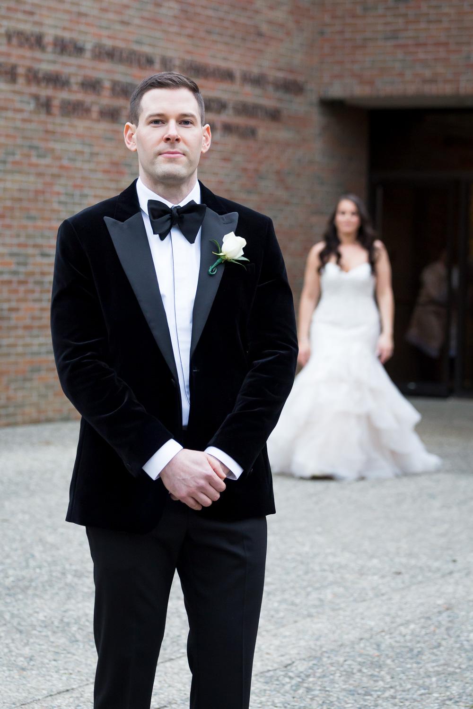18_Shelby & Jerome (wedding- sneak peek).JPG