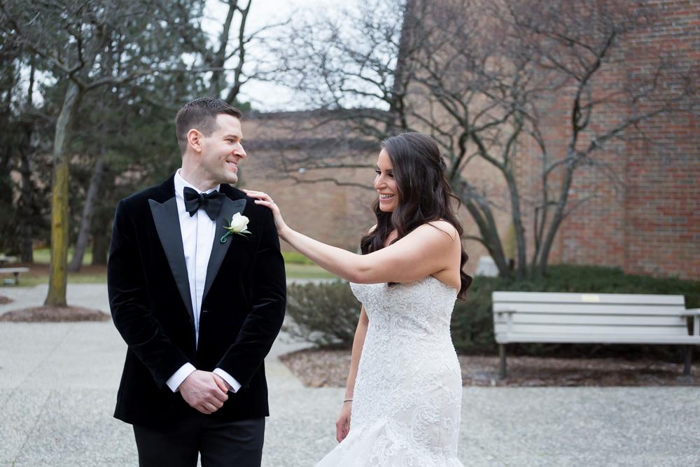 20_Shelby & Jerome (wedding- sneak peek).JPG