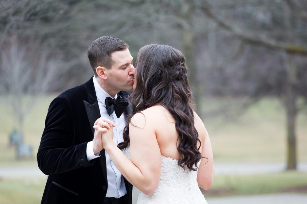 22_Shelby & Jerome (wedding- sneak peek).JPG