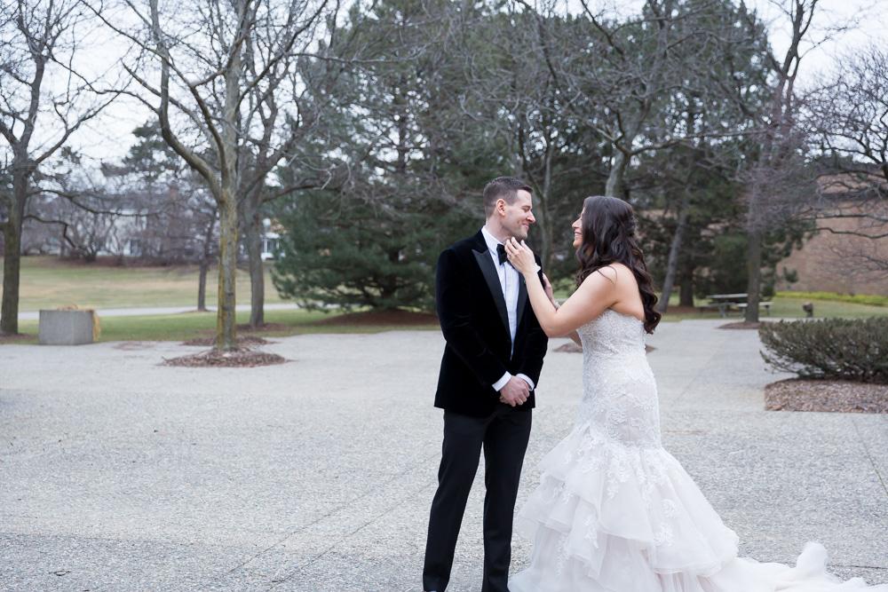 21_Shelby & Jerome (wedding- sneak peek).JPG