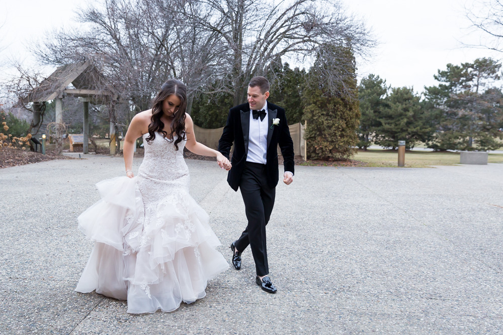 23_Shelby & Jerome (wedding- sneak peek).JPG