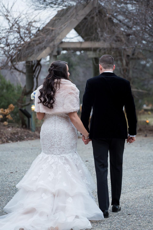 24_Shelby & Jerome (wedding- sneak peek).JPG