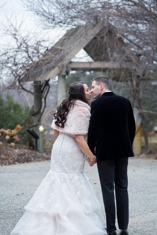 25_Shelby & Jerome (wedding- sneak peek).JPG