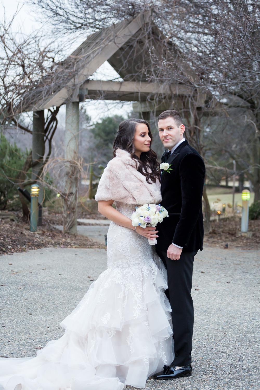 26_Shelby & Jerome (wedding- sneak peek).JPG