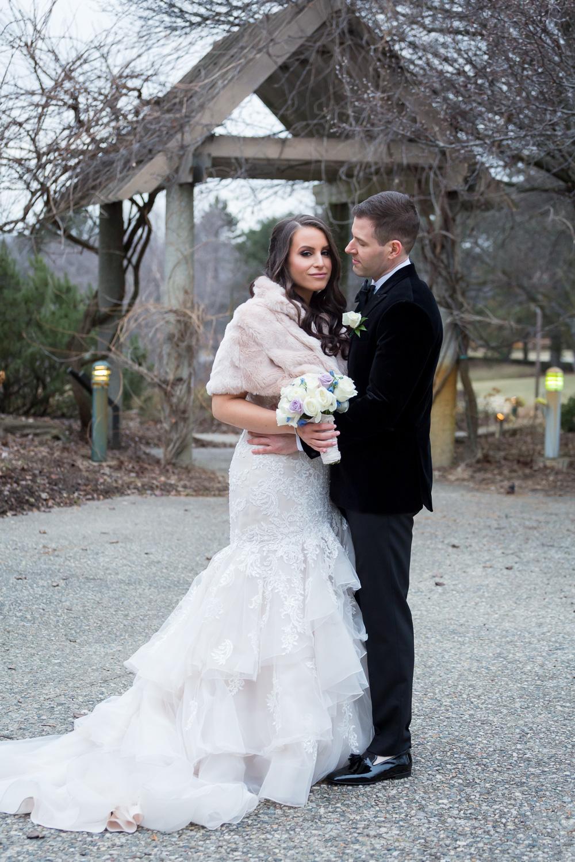 27_Shelby & Jerome (wedding- sneak peek).JPG