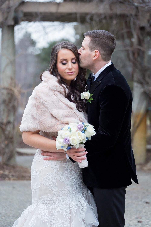 28_Shelby & Jerome (wedding- sneak peek).JPG