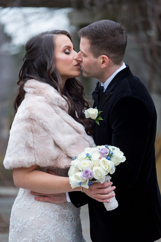29_Shelby & Jerome (wedding- sneak peek).JPG