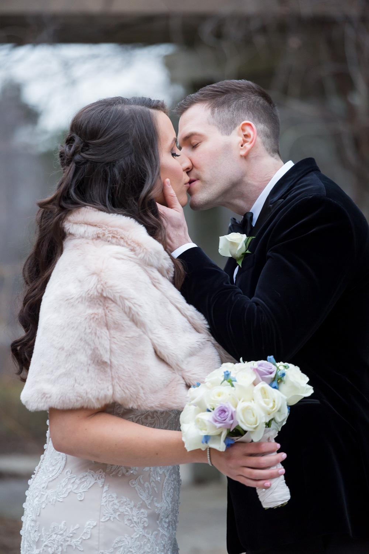 30_Shelby & Jerome (wedding- sneak peek).JPG