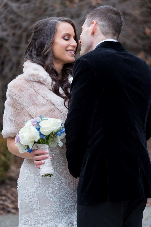 31_Shelby & Jerome (wedding- sneak peek).JPG
