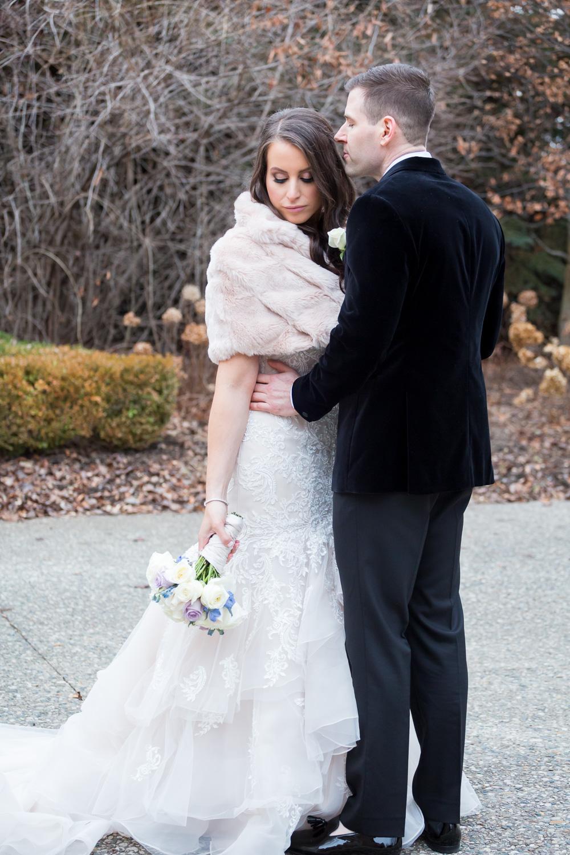 32_Shelby & Jerome (wedding- sneak peek).JPG