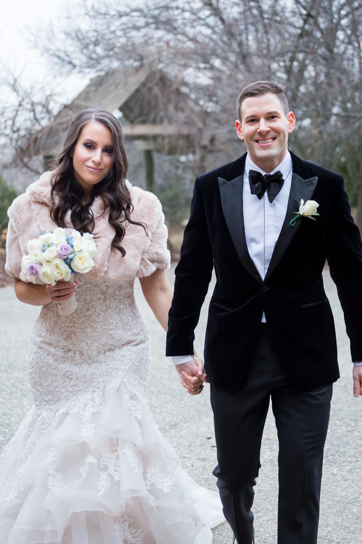 33_Shelby & Jerome (wedding- sneak peek).JPG