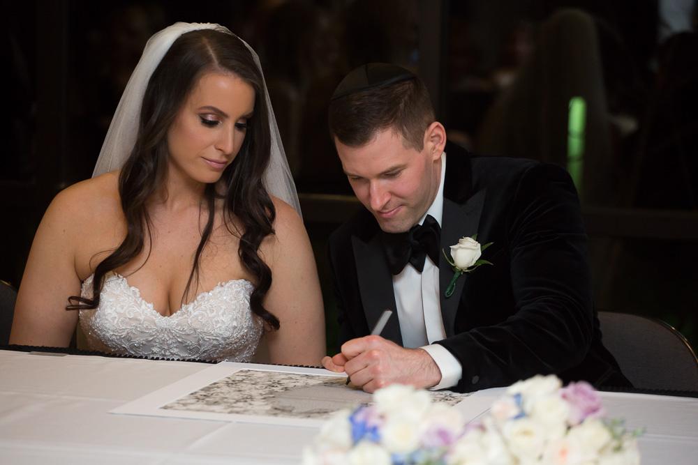 34_Shelby & Jerome (wedding- sneak peek).JPG