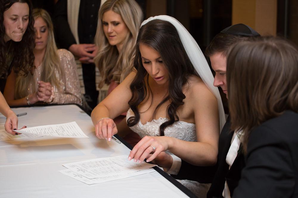 35_Shelby & Jerome (wedding- sneak peek).JPG