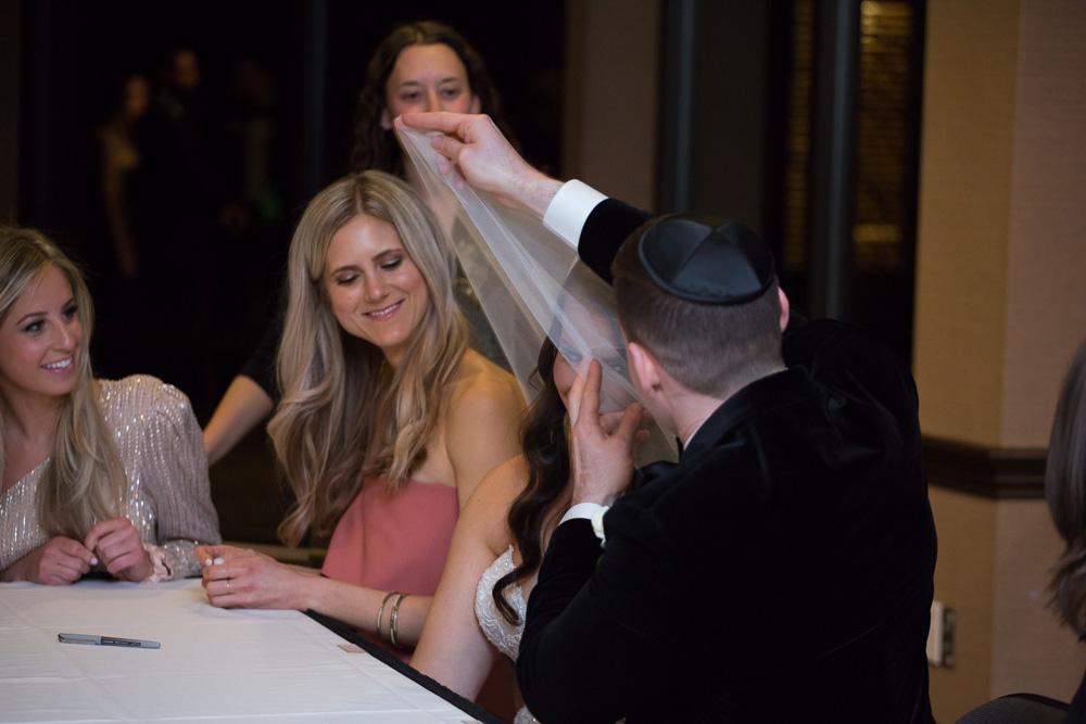 38_Shelby & Jerome (wedding- sneak peek).JPG