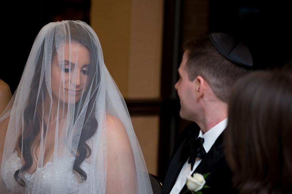 39_Shelby & Jerome (wedding- sneak peek).JPG