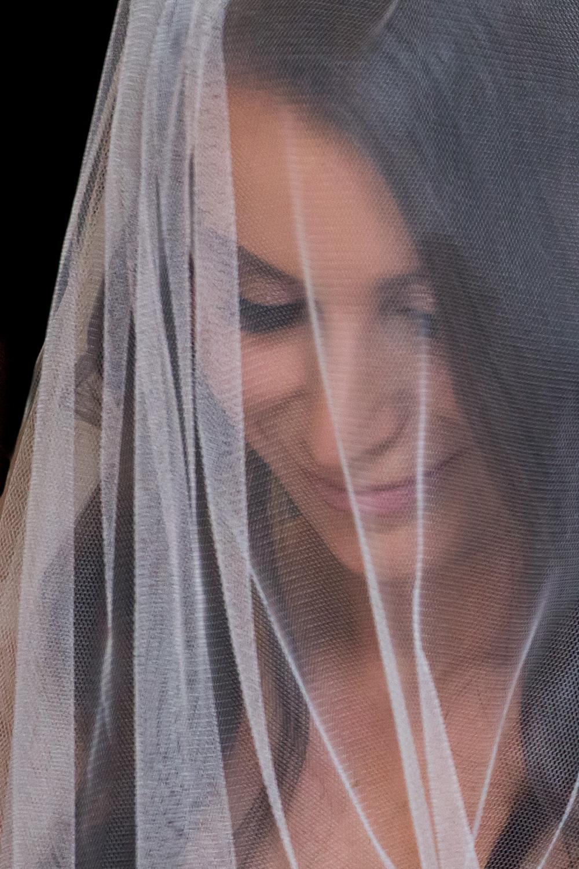40_Shelby & Jerome (wedding- sneak peek).JPG
