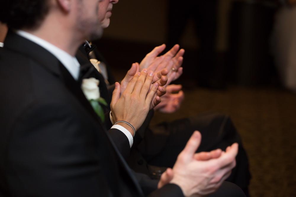 42_Shelby & Jerome (wedding- sneak peek).JPG