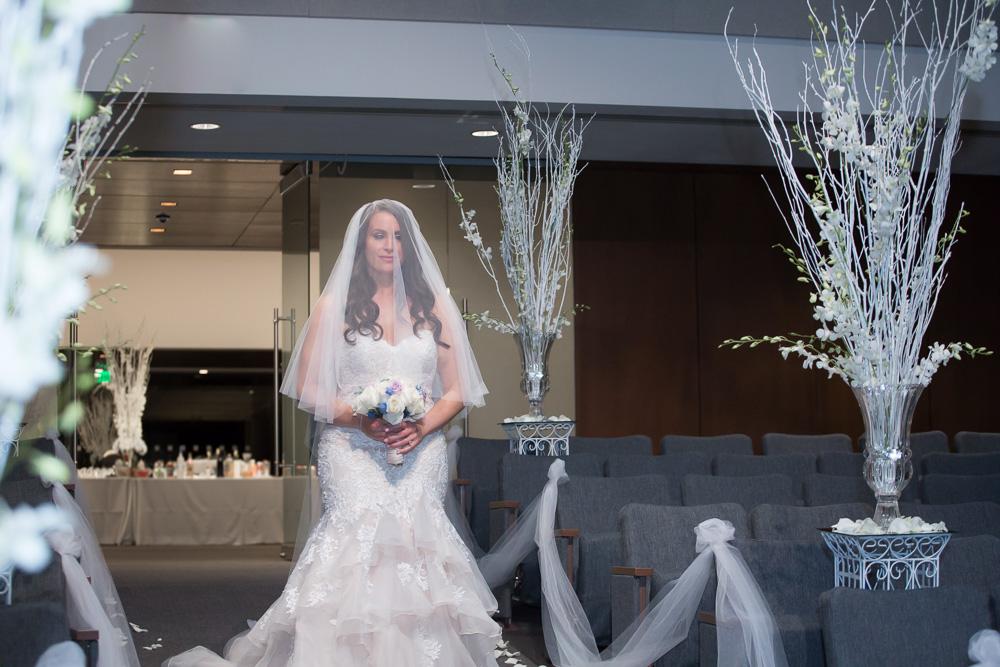43_Shelby & Jerome (wedding- sneak peek).JPG