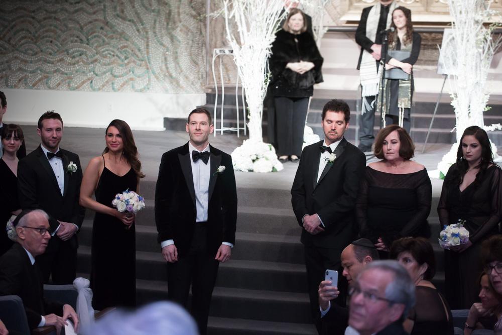 44_Shelby & Jerome (wedding- sneak peek).JPG