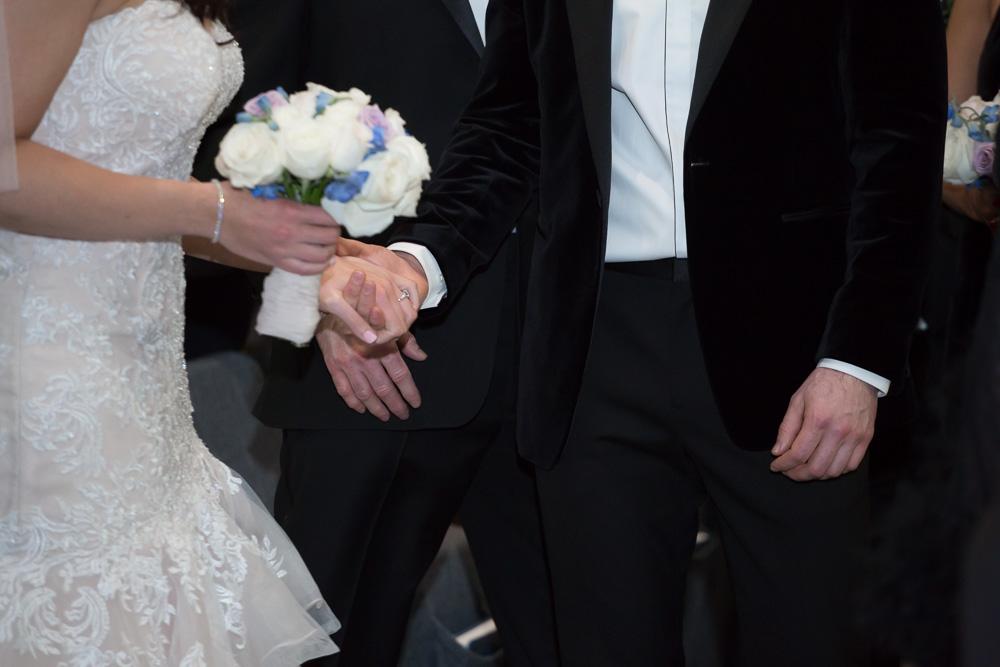 45_Shelby & Jerome (wedding- sneak peek).JPG